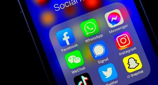 """أعطاب جديدة في تطبيقات التواصل الاجتماعي ومخاوف من عودة """"الكابوس"""" الذي أرعب المستخدمين"""