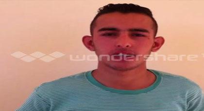 ثانوية طه حسين التأهيلية تطرد مجموعة من التلاميذ دون مبرر
