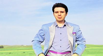 """الفنان الريفي الذي فجر فضيحة """"آراب ايدول"""" شفيق نيبو: أعاني من حرب شرسة"""