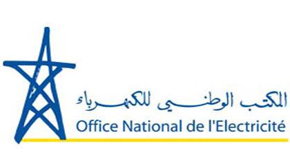 المكتب الوطني للكهرباء بسلوان : محسوبية وزبونية تسود الإدارة