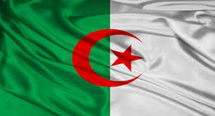 تقرير لمفوضية اللاجئين يتهم الجزائر بعرقلة عملها ويكشف استغلال بوليساريو للزيارات العائلية لتجنيد انفصاليي الداخل