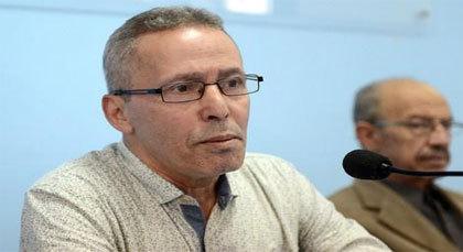 أوضاع الجالية المغربية في هولندا على طاولة اللجنة الوزارية المكلفة بشؤون المغاربة المقيمين بالخارج