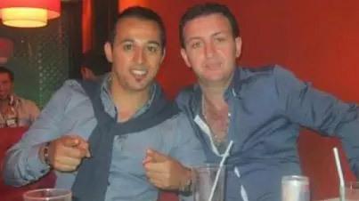 شقيق الشاب عقيل يتهم النظام المغربي بالتورط في اغتيال شقيقه
