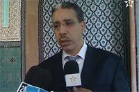 وزارة النقل: فقدان أربع نقط في رخصة السياقة يعرض صاحبه للتدريب