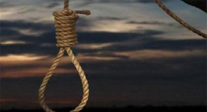 خطير : شخـص يقدم على الإنتحار بمركز الدرك الملكي بأزغنغان