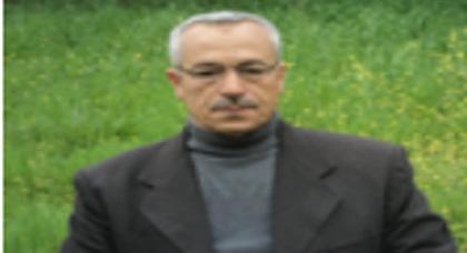 إسرائيل التشكلة الاستعمارية والمسألة الأيديولوجي