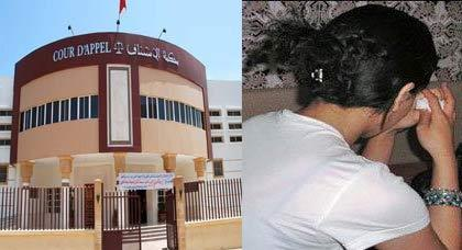 إحالة الممرض المعتدي على مريضته بمستشفى الحسني على قاضي التحقيق باستئنافية الناظور