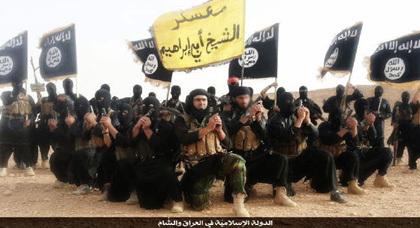 يقاتلون في صفوف داعش: 35 إسبانيا و2000 مواطن من الإتحاد الأوروبي