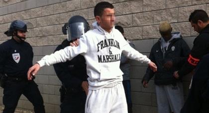 كواليس الحرب بين عناصر ناظورية في مافيا المخدرات بهولندا وإسبانيا