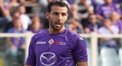 رغم ابتعاده عن الملاعب.. الحمداوي أكثر اللاعبين المغاربة دخلا بالدوري الإيطالي