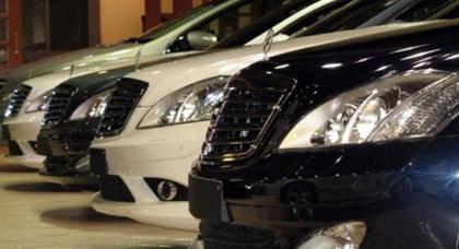 الحرس المدني الإسباني يفكك عصابة سرقة السيارات من بينها مغربيان تنشط في مدن اسبانية