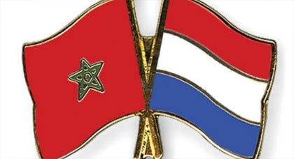 توضيح حول ملابسات قرار المجلس الحكومي الهولندي القاضي بإلغاء الاتفاقية المغربية الهولندية