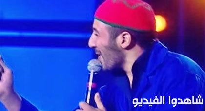 """فايسبوكيون يطالبون بمقاطعة """"دوزيم"""" بعد سخرية """"إيكو"""" من الإنسان الأمازيغي"""