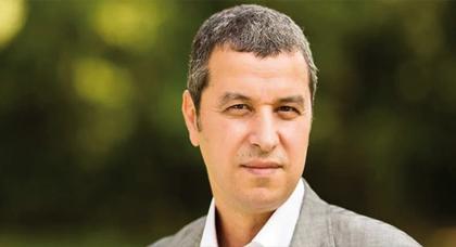 """محمد أمزيان يكتب عن """"بُخور الصّالحين"""" و""""أحسن قنّب هندي-كِيف"""" في العالم"""