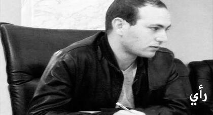 الأمير الخطابي ومشروعه الفكري والتحرري الوطني: في نقد القراءات المؤدلجة لتجربة الرجل ومرجعيته