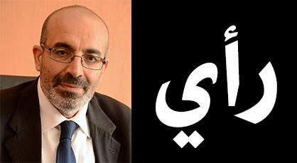 القطبية الثنائية الحزبية المغربية قادمة