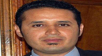 الشيعة بالمغرب: الضرورة الديموقراطية الملحة