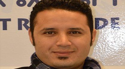 """أحمد عصيد و""""داعش"""" والتطرف الإسلامي"""