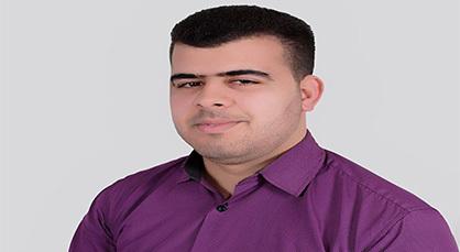 الساعة الجديدة وأثرها السيئ على العملية التربوية والتعلمية بالمغرب