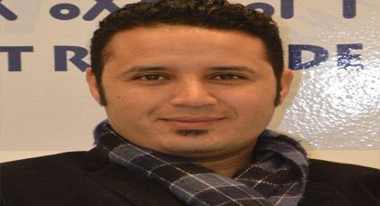 رأي: الزحف السلفي على القانون الجنائي المغرب