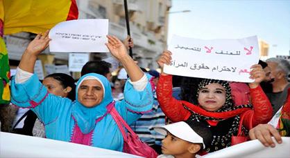 رأي: ميراث المرأة في الإسلام.. الرد على شبهة الدعوة إلى المساواة في الإرث