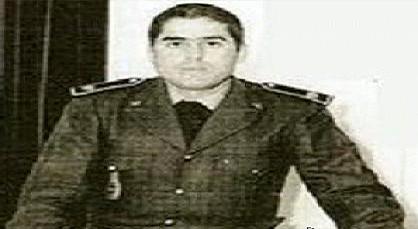 صفية الجزائري: أخ رشيد الخطابي كان يتدرب مع أعبابو قبل المحاولة الانقلابية