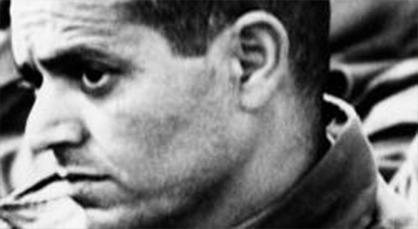 صفية الجزائري: ابن شقيق الخطابي عُزل من الجيش بعد انقلاب الصخيرات