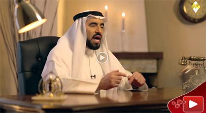 طارق السويدان يتحدث عن عبد الكريم الخطابي وبطولاته في معركة أنوال