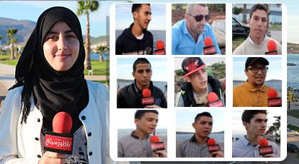 مواطنون يتحدثون إلى ناظورسيتي حول هجرة الشباب الناظوري إلى تركيا