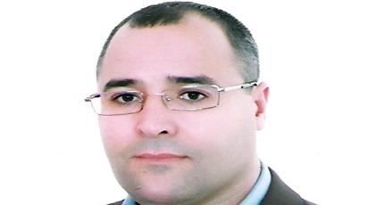 زاهد يكتب..  فصل المقال مابين الدولة الجزائرية ومنطقة القبايل