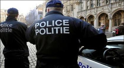 كرونولوجيا المداهمات المنزلية في بلجيكا أو الرعب الأشد من القتل