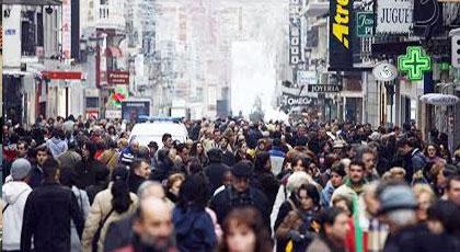 تقرير إسبانيا يوصي بضرورة الرفع من المستوى التعليمي للهجرة المغربية في إسبانيا