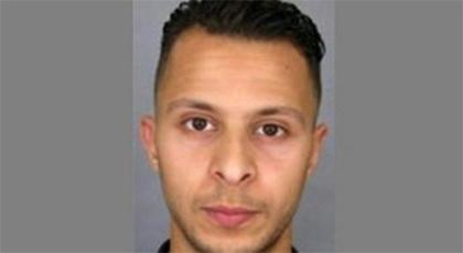 صحيفة المساء الفرنسية : صلاح عبد السلام إنخرط في موجة بكاء بعد وقوع هجمات باريس