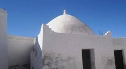 أمراء النكور.. منفيو التاريخ في المغرب