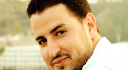 أمين خطابي يكتب..  الريف في مواجهة ثالوث.. المخزن والزلزال والإرهاب