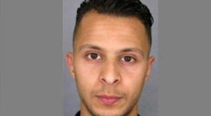 صلاح عبد السلام: لو أردت أن أفجر نفسي في باريس لكان عدد الضحايا كبير جدا