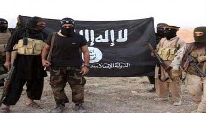 بلجيكا تطلب من الرباط مدها بسير ذاتية لمغاربة يشتبه في ولائهم لداعش