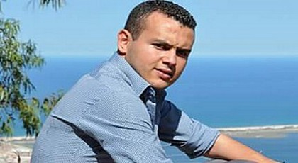 علي كراجي يكتب.. بنكيـران غيـر العاقل