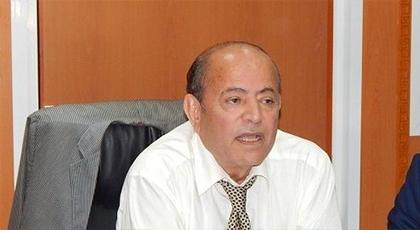 مزوار يقرر تعيين عبد القادر سلامة منسقا لحزب الحمامة بالجهة الشرقية