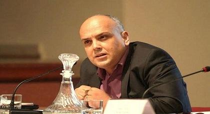 عبد السلام بوطيب يكتب: في الحاجة إلى الكتلة الديمقراطية الحداثية التنويرية