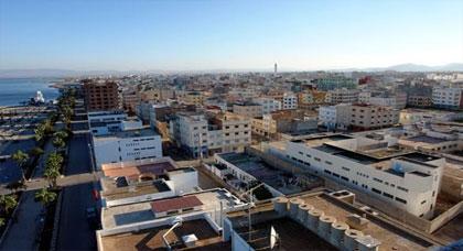 عبد السلام الورداني يكتب.. هل لدينا نخب سياسية واقتصادية مواطنة ؟ لماذا ؟ وهل فات الوقت للمصالحة مع الذات ؟