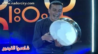 بالفيديو.. الفنان سعيد فيحالة يبدع في سكيتش كوميدي ساخر على الانتخابات