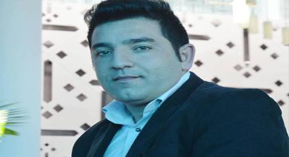 """توفيق بوعيشي يكتب.. فزاعة الفتنة تتكسر على صخرة رقي  وسلمية """"الحراك الشعبي"""" بالريف"""