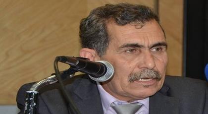 عبد الصادقي بومدين يكتب.. محمد بولعيون.. العمدة في قندهار