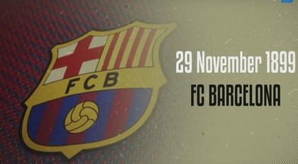 حدث في مثل هذا اليوم 29 نوفمبر