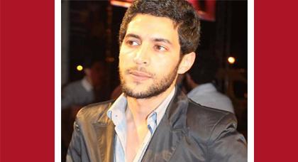 بدر أعراب يكتب: لكي تعيش في هذا الزمن المغربي الكلب