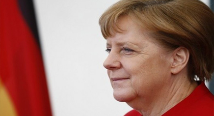 ألمانيا تهدد المغرب بحرمانه  من مساعدات التنمية لهذا السبب