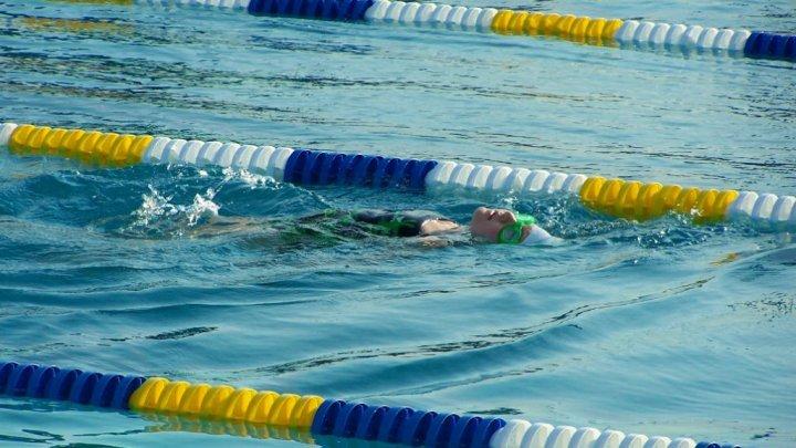 المحكمة الأوروبية: لا إعفاء للفتيات المسلمات من دروس السباحة المختلطة بالمدارس