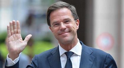 بيهم المغاربة.. رئيس وزراء هولندا يخير المهاجرين بين الاندماج والرحيل