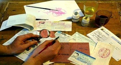 """إسبانيا تقر بفضيحة """"تأشيرات شينغن"""" المزورة في المغرب"""